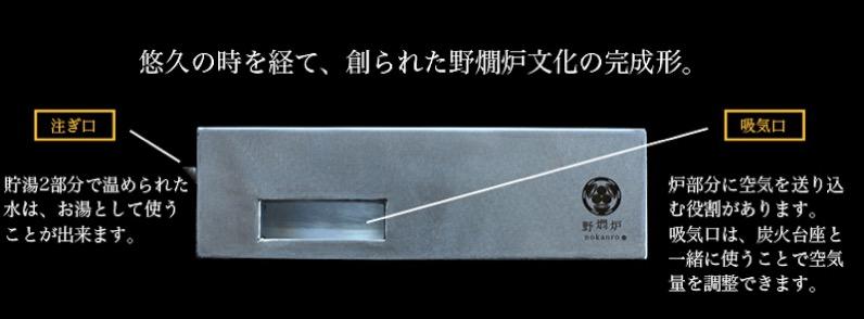 Gear 062 02