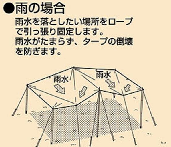 Start camping 05 20