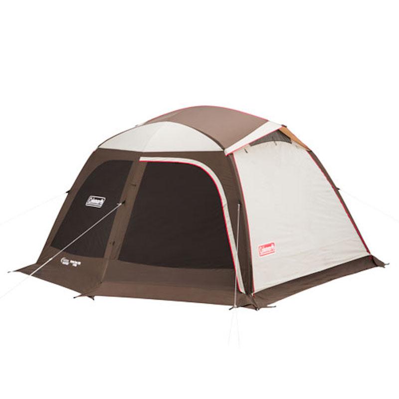 Start camping 05 25