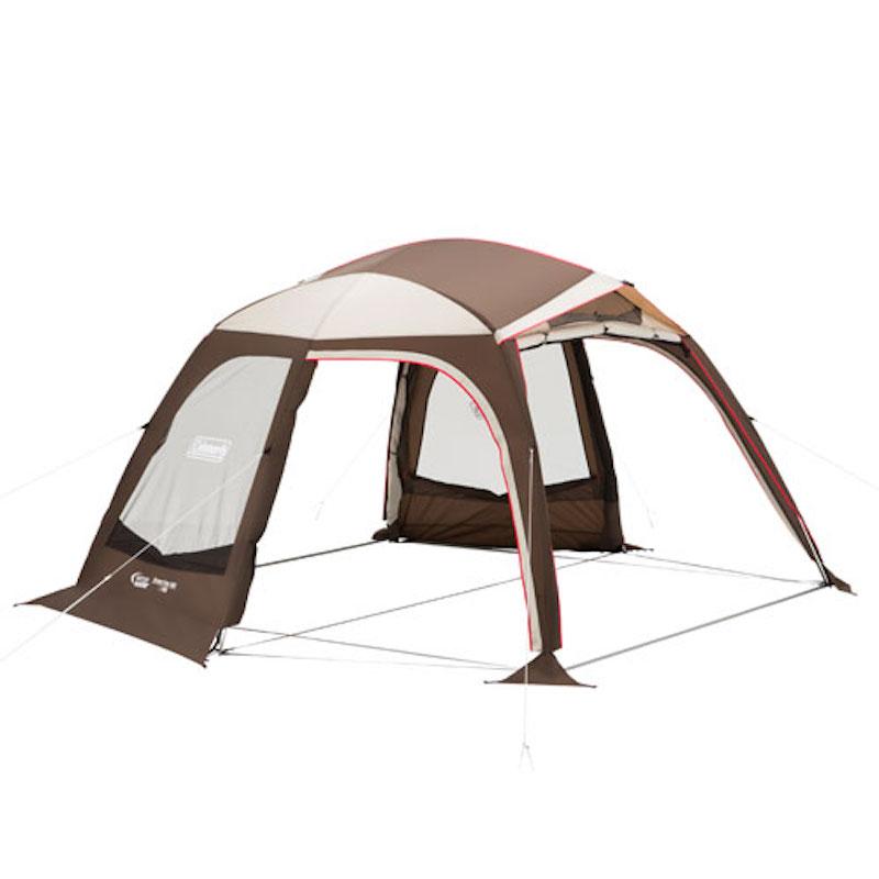 Start camping 05 27
