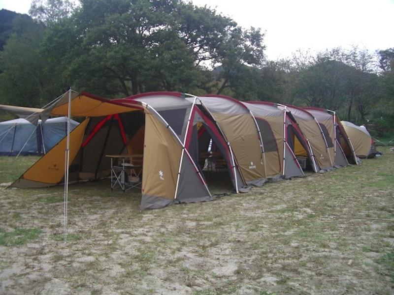 Start camping 06 12