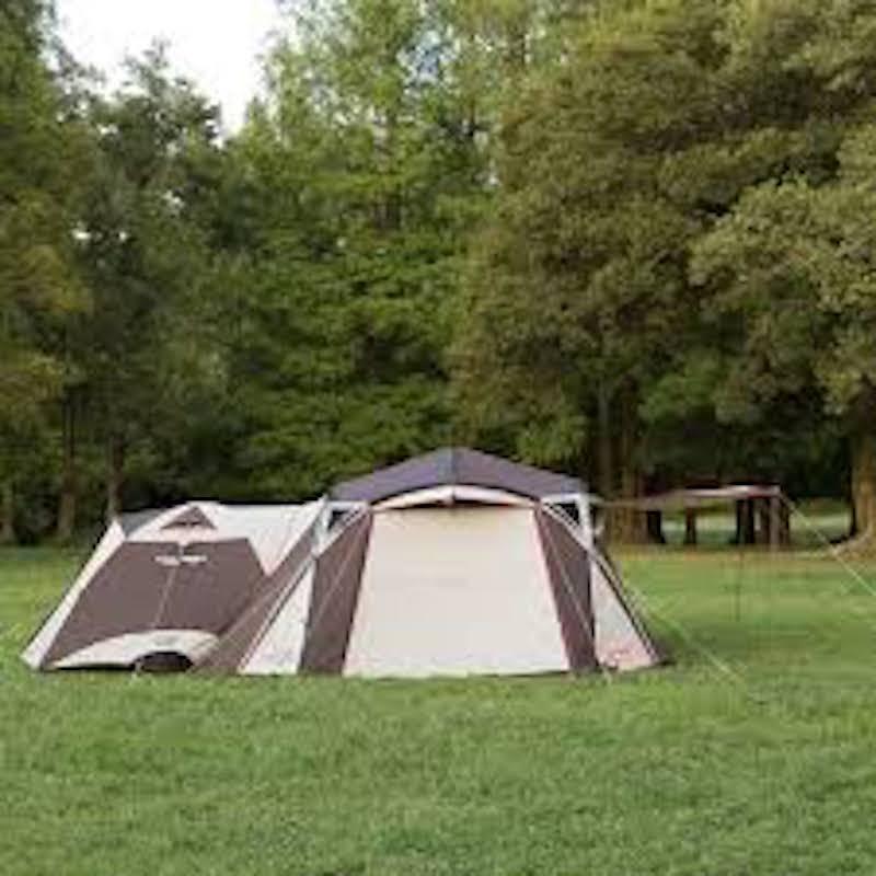 Start camping 06 13