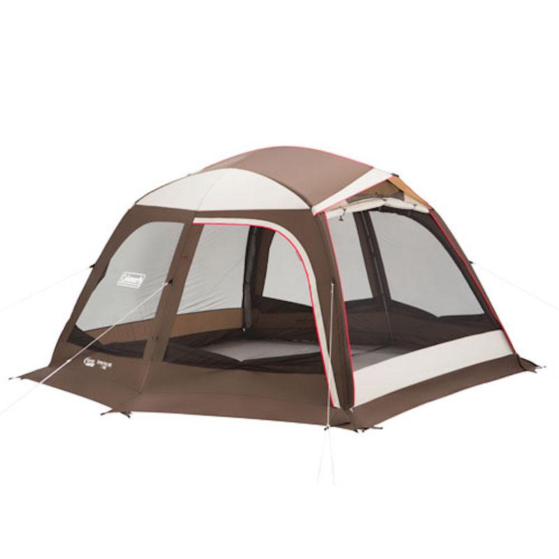 Start camping 05 26