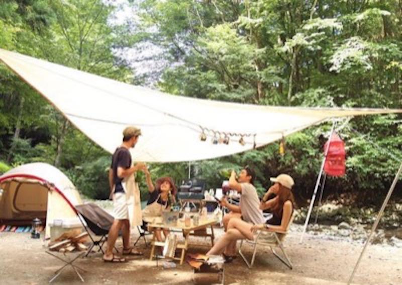 Start camping 06 05