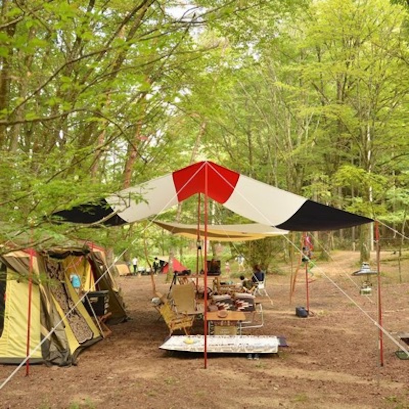 Start camping 06 06
