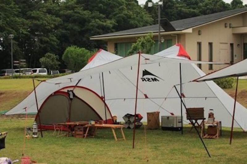 Start camping 06 08