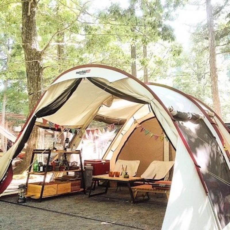 Start camping 06 10