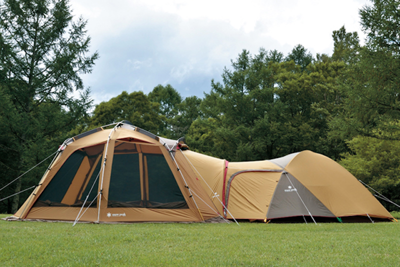 Start camping 06 11