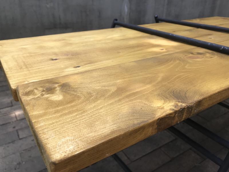 テキーラ テーブル dod